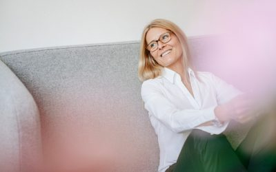 Pourquoi divertir vos patients dans une salle d'attente ?